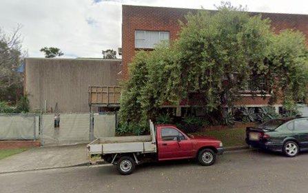 4/8 Bennett Street, Mortlake NSW