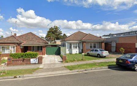 1 Braemar Av, Auburn NSW 2144