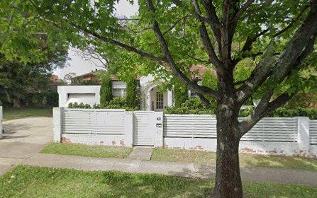 20 Nullawarra Avenue, Concord West NSW