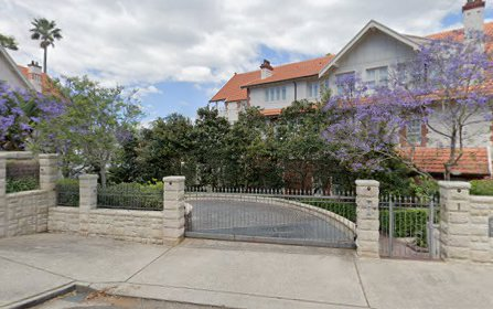 1/17 Lower Wycombe Rd, Neutral Bay NSW 2089