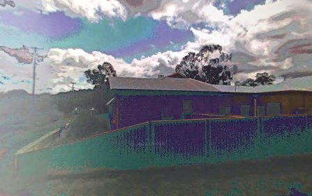 59 Darling Street, Cowra NSW