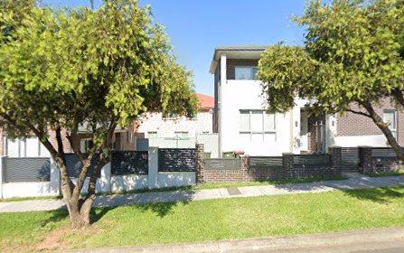 2 Lowe Street, Merrylands NSW