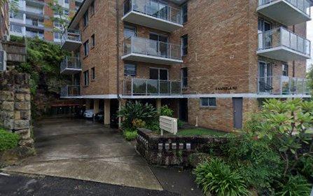 11/2 Kareela Road, Cremorne Point NSW