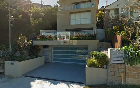 Lot 17 Iluka Road, Mosman NSW