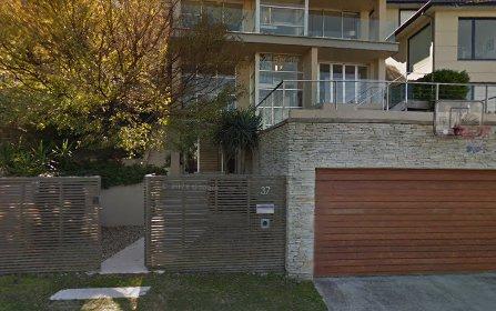 37 Iluka Road, Mosman NSW 2088