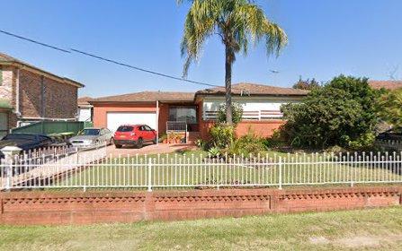 13 Grace Cr, Merrylands NSW 2160