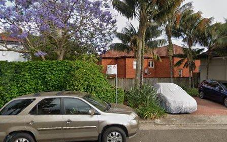 9 Adderstone Avenue, North Sydney NSW 2060