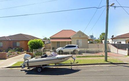 117 Myall St, Merrylands NSW 2160
