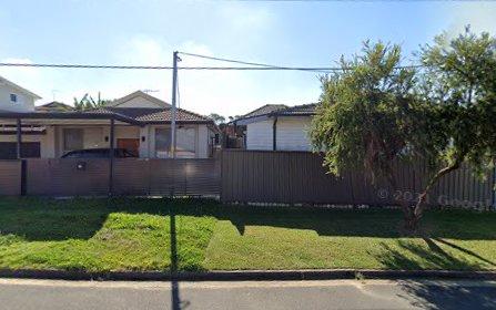 25 Leigh Street, Merrylands NSW