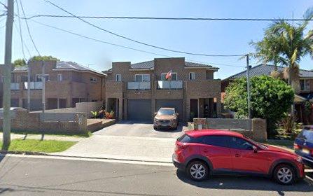 95A Myall Street, Merrylands NSW