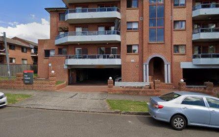 7/100-104 Northhumberland Road, Auburn NSW