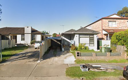 106 Farnell St, Merrylands NSW 2160