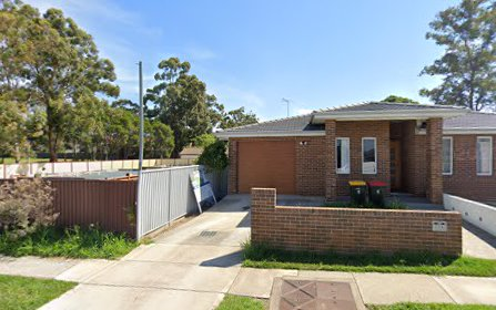 127 Fowler Rd, Merrylands West NSW