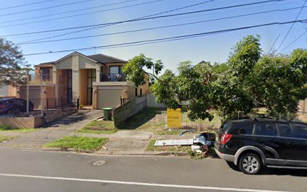 100a Chetwynd Road, Merrylands NSW