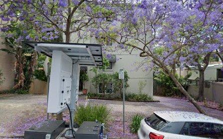 U/44 McDougall Street, Kirribilli NSW