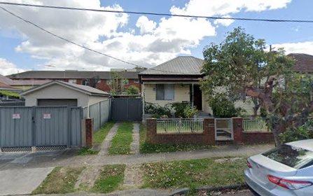 33 Simpson St, Auburn NSW 2144