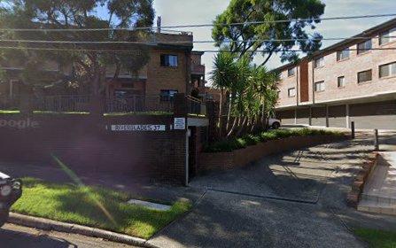6/37 Drummoyne Av, Drummoyne NSW 2047