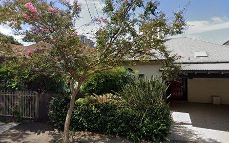 5/37 Bay View Street, Lavender Bay NSW
