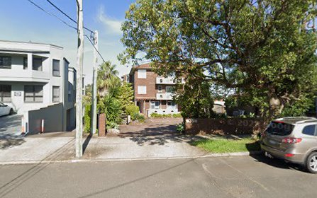 355 Victoria Place, Drummoyne NSW