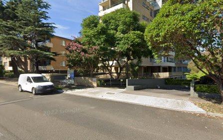2/360 Victoria Place, Drummoyne NSW