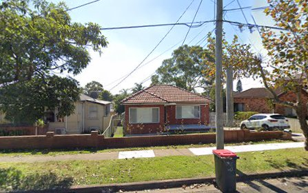 71 Mary St, Merrylands NSW 2160