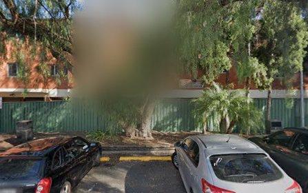 111 Darbrook Road, Auburn NSW