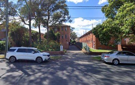 4/29-31 Macquarie Road, Auburn NSW