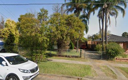 156 Dublin Street, Smithfield NSW