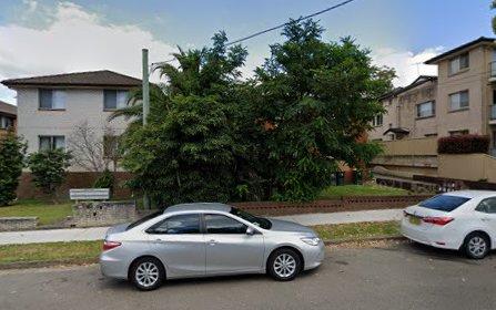 44 Northumberland Road, Auburn NSW