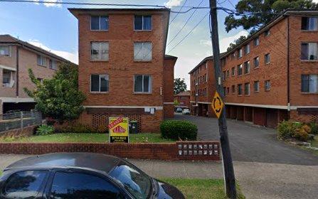 4/53 Northumberland Road, Auburn NSW