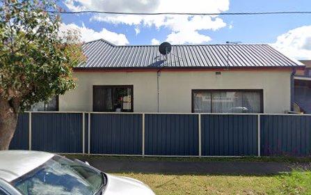 87 Dartbrook Rd, Auburn NSW 2144