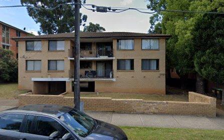 10/47 Northumberland Road, Auburn NSW