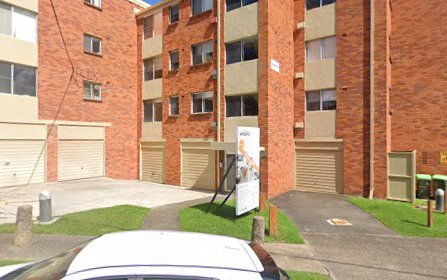 8/7 Bortfield Drive, Chiswick NSW