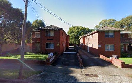 7/79 Dartbrook Road, Auburn NSW