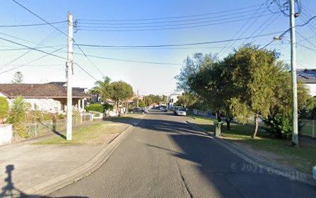 3/39 Earl Street, Merrylands NSW
