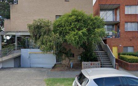 4/17 Maquarie Road, Auburn NSW
