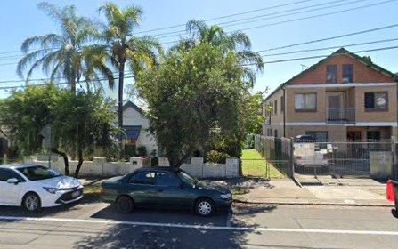 19 NORMANBY Road, Auburn NSW