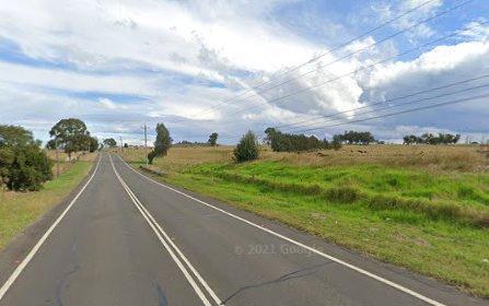 3061 Luddenham Road, Luddenham NSW