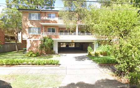 8/17 Rokeby Road, Abbotsford NSW 2046