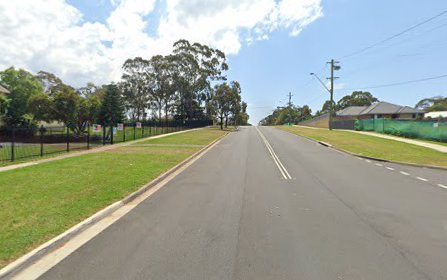 LOT 5 Corner Of Parkes & Palmer St, Guildford NSW 2161