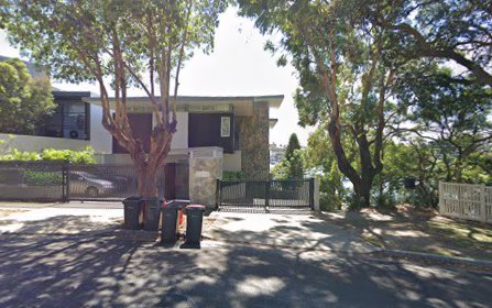 5/2 Walton Crescent, Abbotsford NSW