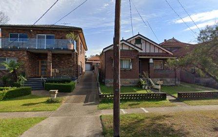67 Nirranda Street, Concord West NSW