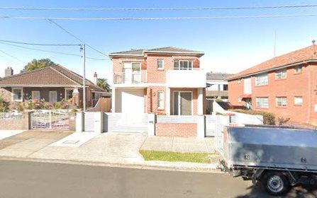 16 Victoria Avenue, Concord West NSW