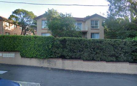 1/259 Victoria Road, Drummoyne NSW