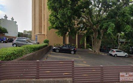64/32 Carabella Street, Kirribilli NSW