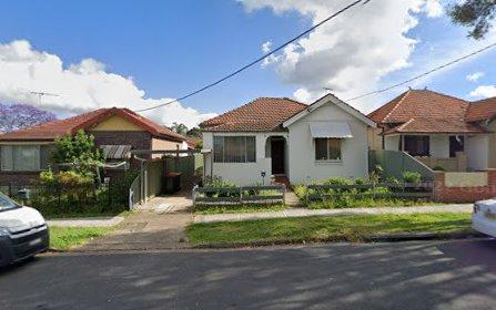 15A Mona Street, Auburn NSW
