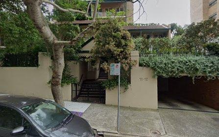 70 Upper Pitt Street, Kirribilli NSW