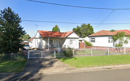 LOT 8 Parkes St, Guildford NSW 2161