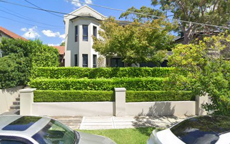 15 Collingwood Street, Drummoyne NSW 2047