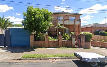 5/1 Walton Crescent, Abbotsford NSW 2046